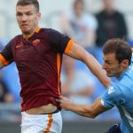 Roma vs Lazio: Familiar foes meet in the Derby della Capitale