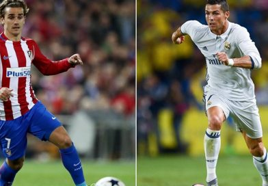 Real Madrid vs Atletico Madrid: A derby clash to decide spot in final