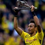 5 things we learned from the final matchday in the Bundesliga