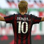 Cagliari vs AC Milan: Rossoneri look to wrap up turbulent season