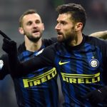 Inter vs. Udinese: What Nerazzurri will fans see on final matchday?
