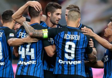5 things we learned from Serie A MD 4